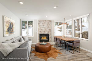 135 Carriage Way, 15, Snowmass Village, CO 81615