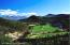 TBD River Bend Way Lot 27, Glenwood Springs, CO 81601