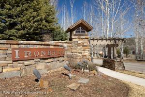 TBD Blue Heron Drive Lot 58, Glenwood Springs, CO 81601