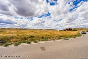 926 Dry Creek South Road, Hayden, CO 81639