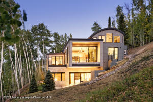 144 Bridge Lane, 81615, Snowmass Village, CO 81615