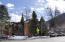 801 E Hopkins Avenue, 1, Aspen, CO 81611