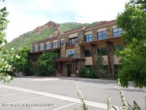 2700 Gilstrap Court, 210, Glenwood Springs, CO 81601
