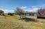 2020 County Road 64, Craig, CO 81625