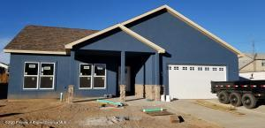 1691 Balsam Loop, Rifle, CO 81650