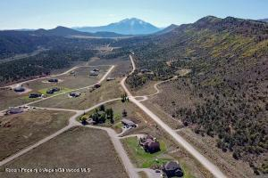 144 Spring View Drive, Glenwood Springs, CO 81601