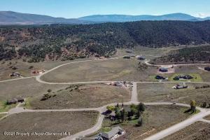 1284 Hidden Valley Drive, Glenwood Springs, CO 81601