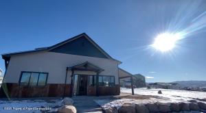 994 Stoney Ridge Drive, Silt, CO 81652