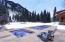 55 Hall Drive, Aspen, CO 81611