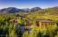 1000 S Starwood Drive, Aspen, CO 81611