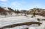 293 Heather Lane, Aspen, CO 81611
