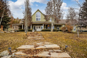 4323 County Road 214, Silt, CO 81652