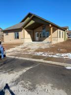 1286 Stoney Ridge DR Drive, Silt, CO 81652