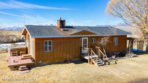990 County Road 311, Silt, CO 81652