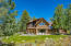115 Meadowlark Lane, Aspen, CO 81611