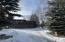 765 & 767 Cemetery Lane, Aspen, CO 81611