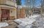 504 N Eighth Street, Aspen, CO 81611