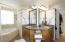 20 Meadow Ranch Road, Snowmass Village, CO 81615