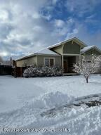 1123 E 19TH Street, Rifle, CO 81650