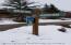 67 Lemond Place, Snowmass Village, CO 81615