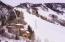 550 Aspen Alps Road, Aspen, CO 81611