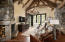 3448 Woody Creek Road, Snowmass, CO 81654