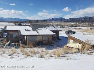 1171 County Road 335, New Castle, CO 81647