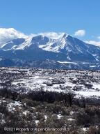 420 Ten Peaks Mesa Road, Carbondale, CO 81623