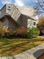1329 Pitkin Avenue, #24, Glenwood Springs, CO 81601