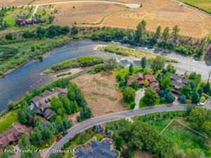 360 Rivers Bend, Carbondale, CO 81623