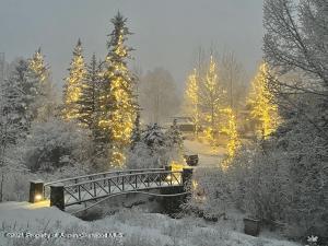 106 Clubhouse Drive, Unit 173, Snowmass Village, CO 81615