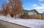 795 Pershing Street, Craig, CO 81625