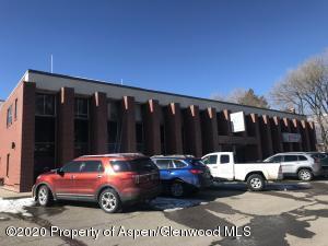 1429 Grand Avenue, 102 B, Glenwood Springs, CO 81601