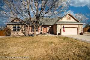 690 Country Meadows Drive, Grand Junction, CO 81507