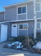 1096 E 7th Street, Craig, CO 81625