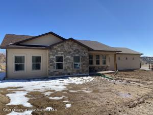 300 SE Sandstone Court, Cedaredge, CO 81413