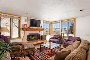 135 Carriage Way, Unit 36, Snowmass Village, CO 81615