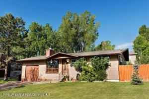 820 Finley Lane, Craig, CO 81625