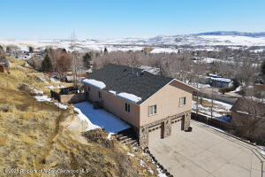 807 Ashley Court, Craig, CO 81625