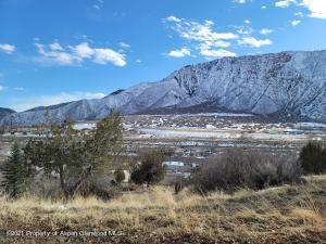 500 Greenway Drive, Glenwood Springs, CO 81601