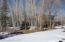 154 Little Elk Creek Avenue, Snowmass, CO 81654