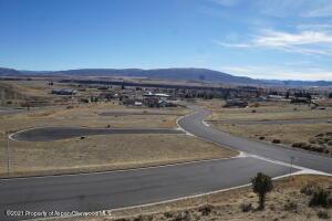 1124 Fairfield Circle, Meeker, CO 81641