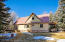 1705 County Road 241, New Castle, CO 81647