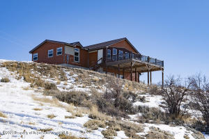 1490 Walter Way, Craig, CO 81625