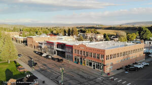 594 Main Street, Meeker, CO 81641