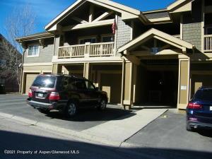 495 River View Drive, 1503, New Castle, CO 81647
