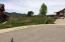 837 Ute Circle, New Castle, CO 81647