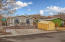 2000 Chickadee Court, Silt, CO 81652