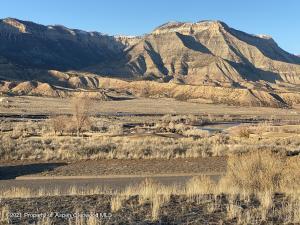 18 Meadow Creek Drive, Battlement Mesa, CO 81635
