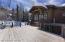 372 Glen Eagles Road, Aspen, CO 81611